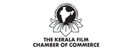 The Kerala Film Chamber Of Commerce