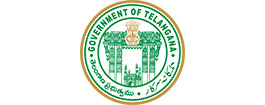 Upcoming Events India Partners & Sponsors Government of Telengana