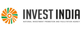 Hyderabad Events Partners & Sponsors Invest India