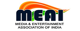 Upcoming Film Events India Partners & Sponsors Media Entertainment Association of India